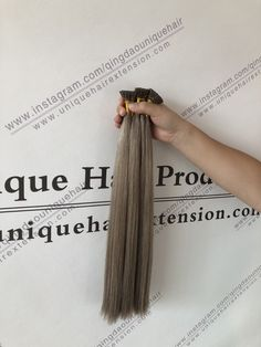 Tape Hair Extensions Factory,more than 10 years experiences,use professional workers to produce ,fast delivery,many stock tape hair extensions ready to ship Keratin Hair Extensions, Fusion Hair Extensions, Human Hair Extensions, Cold Fusion, Peruvian Hair, Unique Hairstyles, Fashion Colours, Brazilian Hair, Pure Products