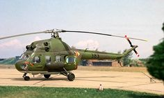 Rda, Chinook Helicopters, Warsaw Pact, Soviet Army, Confederate Flag, Military Modelling, Air Show, Military Aircraft, Chopper