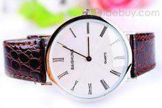 スーパーインポートムーブメントメンズ腕時計