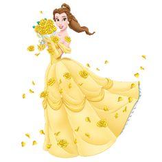 princess-belle-05.png (600×600)