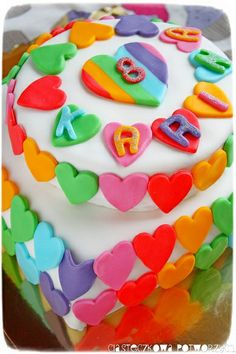 . Cupcake Cakes, Cupcakes, Birthday Cake, Sugar, Cookies, Cupcake, Birthday Cakes, Biscuits, Cookie Recipes