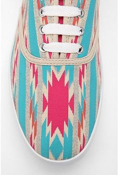 Urban Outfitters sneakers