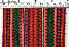 Bånd, belte - Norsk Folkemuseum / DigitaltMuseum Friendship Bracelets, Weaving, Band, Jewelry, Fashion, Moda, Sash, Jewlery, Jewerly