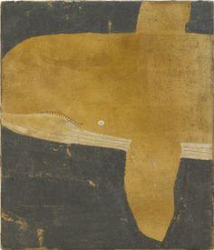 anne-sophie-tschiegg:  Akira Nagasawa