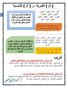Arabic Alphabet Letters, Arabic Alphabet For Kids, Lebanon Independence Day, Arabic Handwriting, Write Arabic, Learn Arabic Online, Arabic Lessons, Learn Turkish, Teaching Phonics