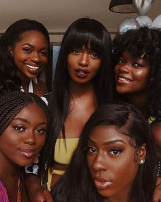 Beautiful Black Girl, Pretty Black Girls, Black Girl Art, Black Girl Magic, Gorgeous Women, Absolutely Gorgeous, Beautiful People, Photographie Indie, By Any Means Necessary