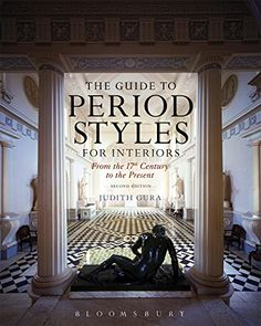 The Guide to Period Styles for Interiors: From the 17th Century to the Present by Judith Gura http://www.amazon.com/dp/1628924713/ref=cm_sw_r_pi_dp_88ehwb1YAQ4WK