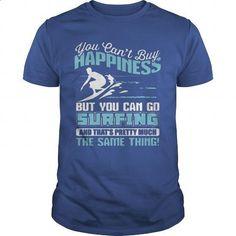 Surf clothing - #hoodie #hoodies womens. CHECK PRICE => https://www.sunfrog.com/Sports/Surf-clothing-Royal-Blue-Guys.html?60505
