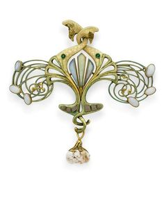 """GEORGES FOUQUET 