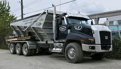 Dump Trucks, Lifted Trucks, Big Trucks, Emergency Equipment, Snow Plow, Classic Trucks, Caterpillar, Scale Models, Trailers
