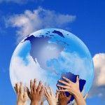 Kosgeb İşbirliği Güçbirliği Destek Programı   Kosgeb l Tubitak l AB l Avrupa Birliği l Hibe l Teşvik
