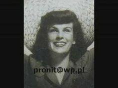 Do grającej szafy grosik wrzuć - Maria Koterbska (1959)