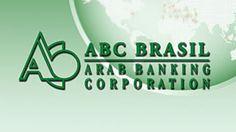 Resultados da pesquisa de http://veja.abril.com.br/assets/pictures/59021/logotipo-banco-abc-brasil-size-620.jpg%3F1323203388 no Google