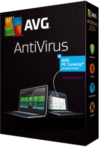AVG Internet Security 20.7.5568 Crack Plus License Key Free [2020] Antivirus Protection, Web Internet, Cell Phone Service, Antivirus Software, App Support, Online Security, Helping People, Apps, Key