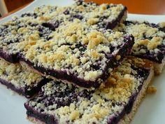 Krispie Treats, Rice Krispies, Cheesecake, Food And Drink, Vegan, Breakfast, Desserts, Cakes, Morning Coffee