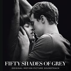 Fifty Shades Of Grey (Original Motion Picture Soundtrack) Universal Music http://www.amazon.de/dp/B00S52D0RA/ref=cm_sw_r_pi_dp_o5oOvb1XYN5ZA