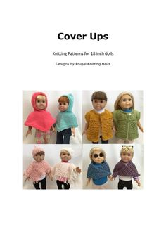 http://knits4kids.com/collection-en/library/album-view/?aid=46678