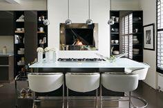 Stilvolle Wohnideen von Interior-Designerin Kelly Hoppen – jetzt im ...