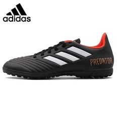 71f7bac18 Adidas Predator Tango 18.4 TF Men s Soccer Cleats