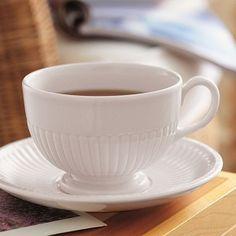 4d33cd3b220e 83 beste afbeeldingen van Wit Servies - White dishes