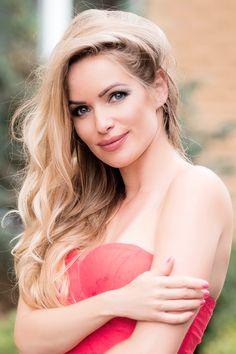 Porady dotyczące randkowania z ukraińską dziewczyną