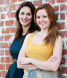 If you want an online business mastermind for women visit Natalie Sisson & Natalie MacNeil. Partner with them in a revolutionary movement that's shaping how women do business online. https://kk125.infusionsoft.com/go/WEM13/JaneFrankland/