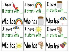 Inspired by Kindergarten: Loving this Clip Art! (Freebie alert!)