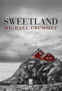 Sweetland - świat, który znika