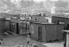 The History of Apartheid in South Africa West Africa, South Africa, Apartheid, Lest We Forget, Historical Pictures, My Land, African History, Black And White Pictures, Black History
