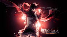 Attack on titan,Games,gaming,Anime,wallpaper,  http://www.animereaper.com/2015/11/06/shingeki-no-kyojin-new-trailer-of-the-game/899/attack-on-titan-wallpaper-3