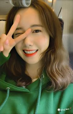 Sooyoung, Kim Hyoyeon, Yoona Snsd, Kpop Girl Groups, Korean Girl Groups, Kpop Girls, Im Yoon Ah, Kwon Yuri, Kim Tae Yeon
