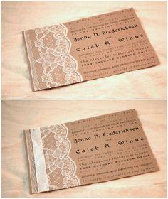 Optimale Karten für Verschiedene Anlässe | Tolle Einladungskarten mit hochwertiger Qualität und angenehmen Preisen werden Ihre Wünsche und Forderung bestimmt erfüllen.