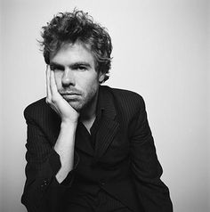 Less than 20 tickets to Josh Ritter! Get 'em here before the sell out: http://granadatheater.com/show/josh-ritter-2/