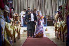 Real Weddings - Kenya Weddings : Wedding Gowns   Venues   Planners   Honeymoon...and more - Get Inspired