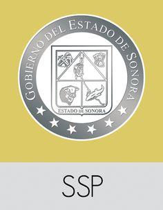 """SSP Regional realiza reunión para la presentación de la """"Campaña de despistolización"""" en Sonoyta"""