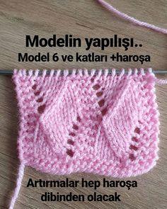Baby Knitting Patterns, Lace Knitting, Knitting Stitches, Stitch Patterns, Crochet Patterns, Filet Crochet, Crochet Hats, Making A Model, Teachers Pet