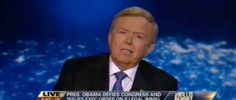 Dobbs defends TheDC's Munro: 'What's rude is the president not speaking to the American people'