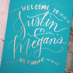 From paper and pencil, to digital, to wood and liquid gold! Started this sign at #mollyjacquesworkshop! Best investment ever!