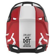 Buy Fox Racing Mata Motocross Helmet from Dirtbikebitz the UK's leading Motocross retailer! Tongue Piercings, Cartilage Piercings, Rook Piercing, Peircings, Piercing Ideas, Tragus, Toe Rings, Belly Rings, Motocross Helmets