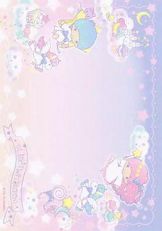 Sanrio Wallpaper, Kawaii Wallpaper, Cute Wallpaper Backgrounds, Cute Wallpapers, Aztec Wallpaper, Iphone Backgrounds, Pink Wallpaper, Screen Wallpaper, Iphone Wallpapers