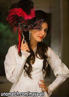 Maya Ali Famous Pakistani Drama Actress and model pictures and images free Real Beauty, Pure Beauty, Beauty And The Beast, Pakistani Models, Pakistani Actress, Islam Women, Maya Ali, Exotic Beauties, Shining Star