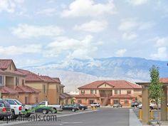 9 Favorite Albuquerque Apartments Ideas Albuquerque Apartment Finder Apartment