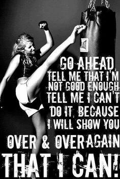 Fit Motivation!!