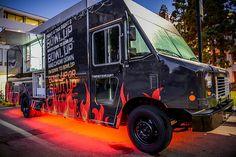 DSC_0065 | HDH Incredi-Bowls Food Truck | UCSD HDH | Flickr