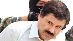 The world's largest drug mafia arrested Joaquin Gugman  #Mexico escaped from #prison #six #months #ago, the #world's largest drug mafia Joaquin El Chapo Gugman once again been #caught. Pena Neto, #president of #Mexico said the tweet itself. http://goo.gl/S11hst