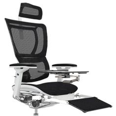 Scaune Ergonomice - Scaun Mirus Ergonomic Chair, Stationary, Bike, Projects, Bicycle, Log Projects, Blue Prints, Bicycles