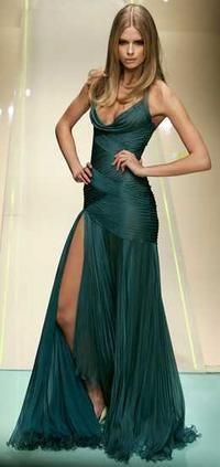 Beautiful Versace