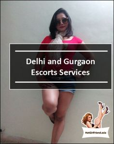 Hello folks, we offer very good looking and presentable professional escorts in Gurgaon for any occasion or event. You can hire them for many purpose like Meeting, Vacation, Function and other occasions. People can also hire our elite escorts as a girlfriend and can enjoy with them like a wife. Don't waste your time and hire female elite escorts from us.