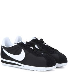 Nike Blazer Creeper Noir Blanc Chaussuresies Pinterest Pinterest Pinterest Creepers 4b9836