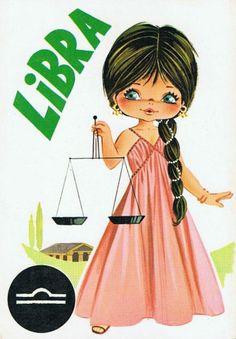 Libra ♎